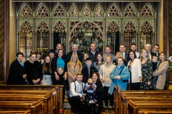 Harry_Christening_Full-29