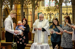 Harry_Christening_Full-3