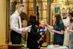 Harry_Christening_Full-4