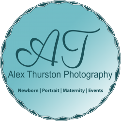 Alex Thurston Photography