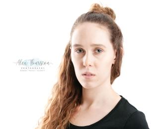 Ellen-Headshots-LowRes-1-2