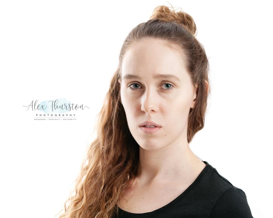 Ellen-Headshots-LowRes-3