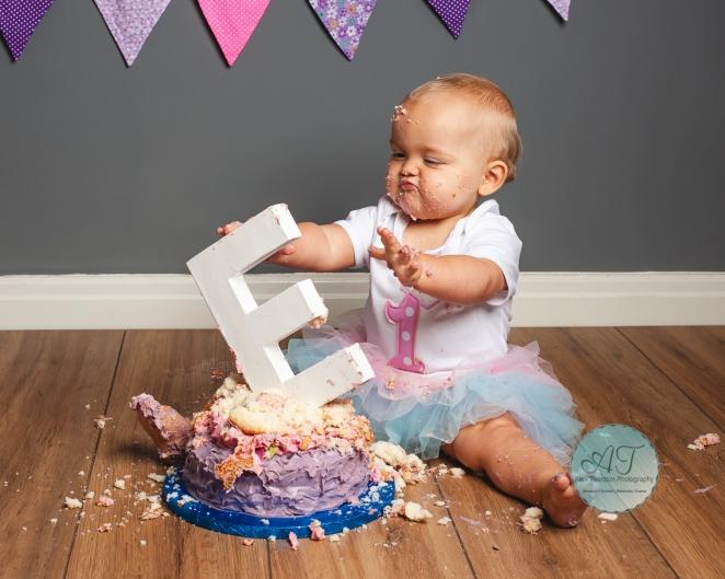 Poppy_Cake_Smash_LOW_WM-14