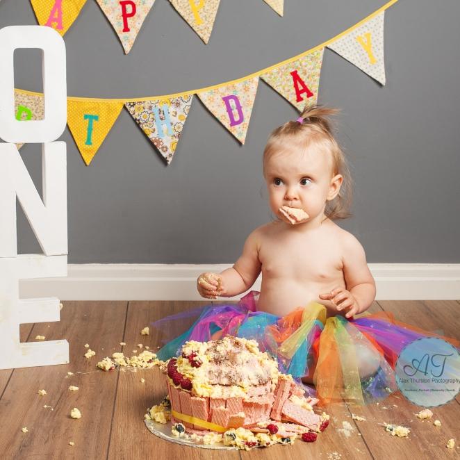 Summer_Cake_Smash_photoshoot_LOW-21
